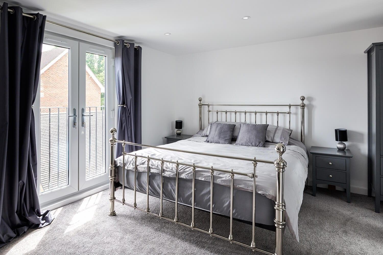 Bedroom Conversion Basingstoke