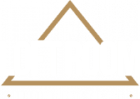 The Loft Room Specialists