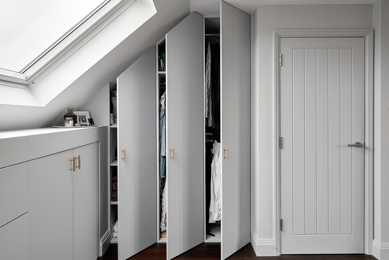 The-Loft-Room
