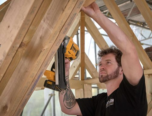 A simple guide to loft conversions
